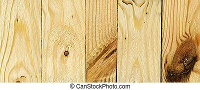 hoi, hout, oud, uiterst, resolution.