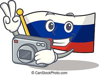 hoisted, φωτογράφος , ιστός σημαίας , ρώσσος , γουρλίτικο...