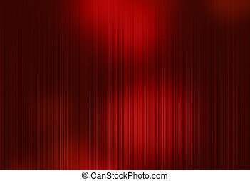 holiday background  - holiday  red background