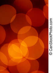 Holiday background - special photo f/x,great for your design