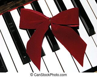 Holiday Keys