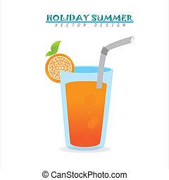 holiday summer