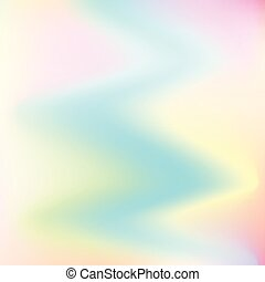 Hologram abstract background vector instagram, adverising