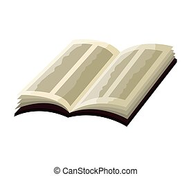 holy bible book icon