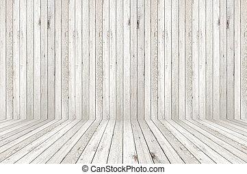 Holz, hintergrund