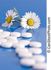 homéopathique, médicament