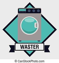 Home appliance design - Home appliance odigital design,...