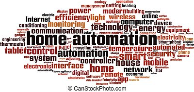Home automation-horizon.eps