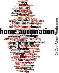 Home automation-vertical.eps