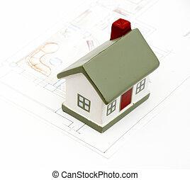Home Builder 4