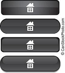 Home button set.
