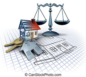 Home Construction Law