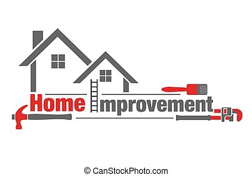 home improvement clipart and stock illustrations 14 307 home