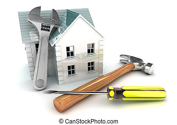 home improvements clipart and stock illustrations 13 756 home