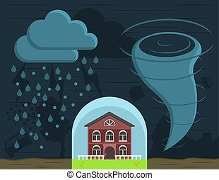 home insurance against natural disasters - insurance...