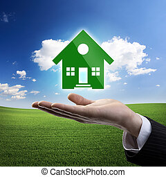 Home insurance and safety