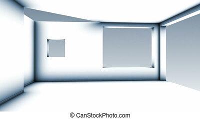 Home interior build  - Home interior build