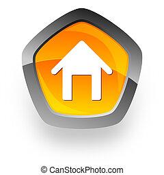 home internet icon