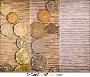 Home Of Coins