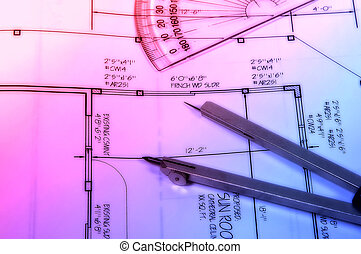 Home Plans 3
