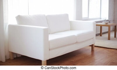 male decorating new home - home, real estate and furniture...