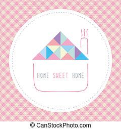 Home sweet home5
