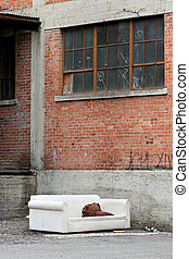 homeless couch (vertical)