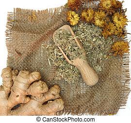 homeopati, medicin
