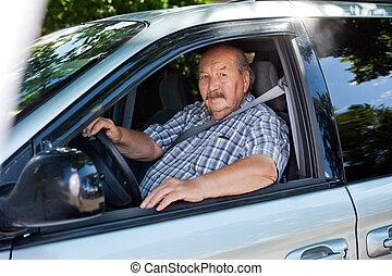 voiture vieux conduite homme sien vieux licence conduite tr s conduit valide voiture. Black Bedroom Furniture Sets. Home Design Ideas