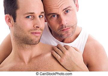 homo dansk sex match login