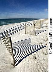 homok, white tengerpart