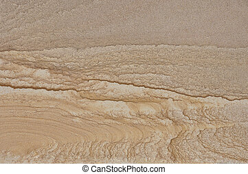 homokkő, háttér, textured