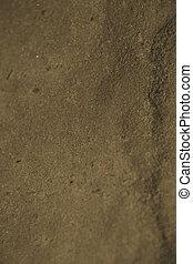 homokkő
