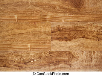 honey oak flooring texture