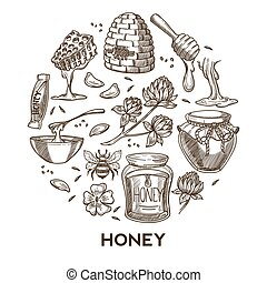 Honey products beekeeping and apiary tools apiculture and...
