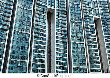 Hong Kong public house