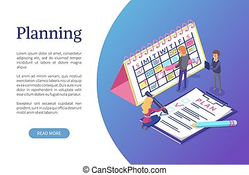 horaire, planification, tâches, optimization, fonctionnement