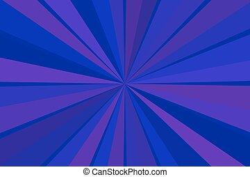 Horizontal background