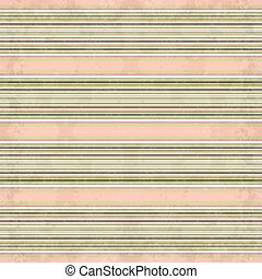 horizontal colored lines grunge effect vector illustration