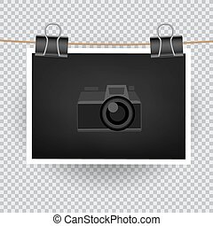 horizontal photo transparent background