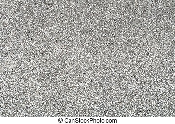 Horizontal Texture of Sand Texture Floor Background