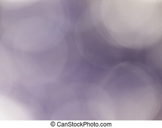 horizontal violet blur abstraction