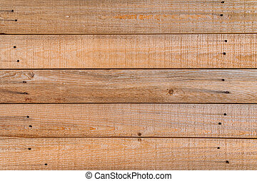 Horizontal wood Background, Wood Background Texture