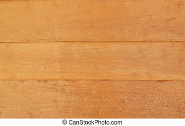 horizontal wooden wall texture