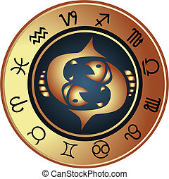 Horoscope Pisces