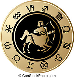 horoscope, sagittaire