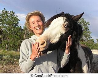 HorseFun
