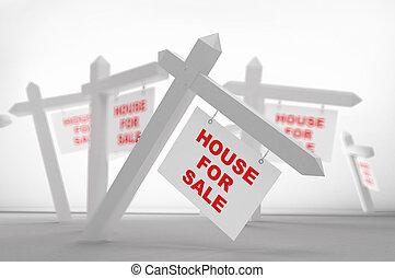 hose for sale 3d Illustrations
