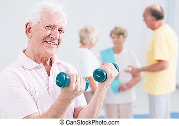 hosszú kitartás, ételadag, aktivál, erőfeszítés, őt, fizikai