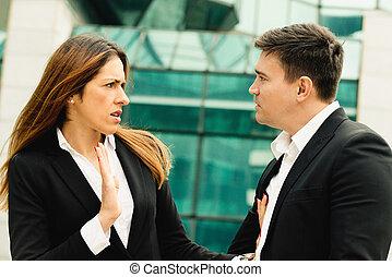 hostigamiento, trabajo, sexual